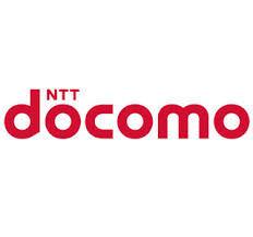 NTTdocomo.jpg